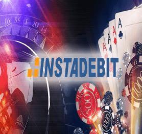 InstaDebit Casinos