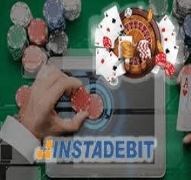 InstaDebit Casinos fastestspayoutscanada.com