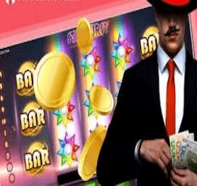 interac casino(s)