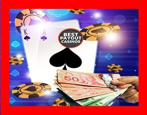 fastestspayoutscanada.com  Win Real Money Online Instantly