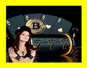 fastestspayoutscanada.com Bitcoin Casinos
