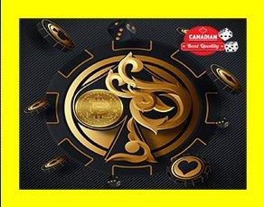 bitcoin casino(s)  fastestspayoutscanada.com