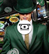 mr-green-casino-payouts
