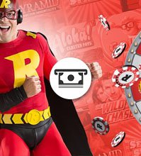 rizk-casino-payouts
