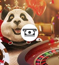 royal-panda-casino-payouts