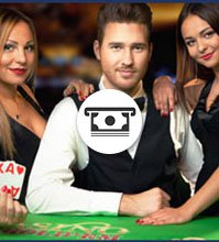 sports-interaction-casino-payouts